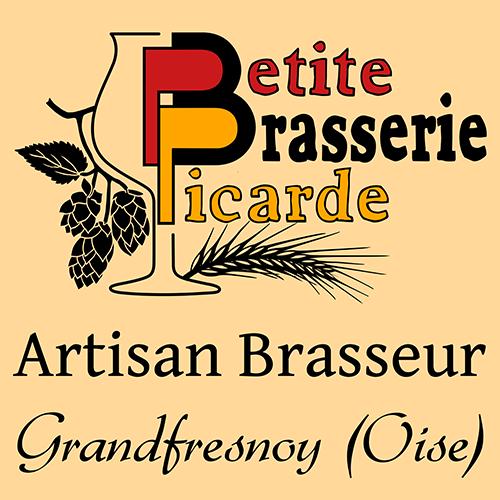 NOS PARTENAIRES: PETITE BRASSERIE PICARDE