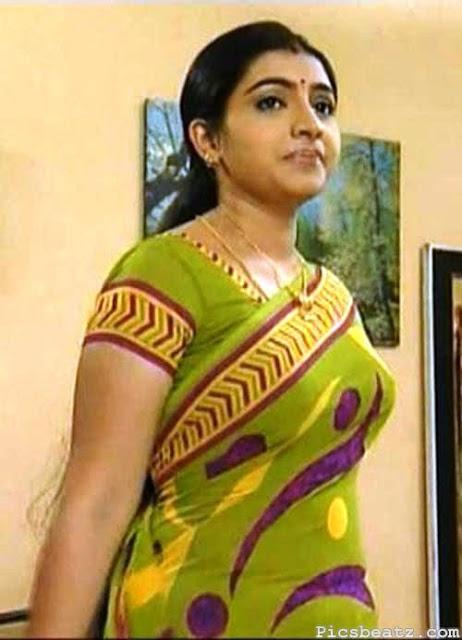 Tamil hd nude