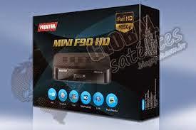 PHANTOM%2BMINI%2BF90%2BHD PHANTOM MINI F90 HD – V.22 – 18/08/2014