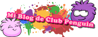 mi blog de club penguin