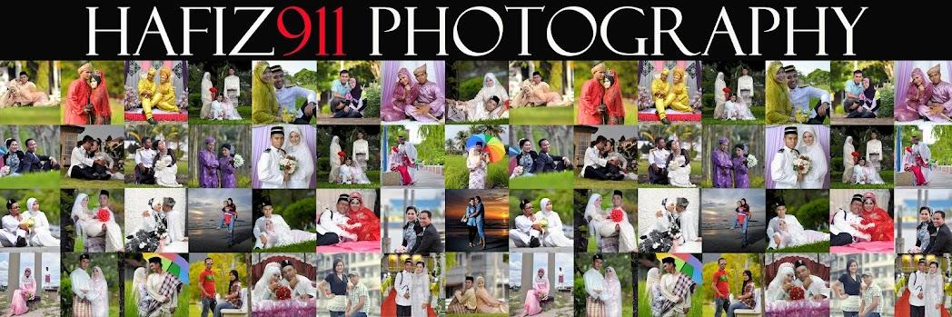 HAFIZ911 PHOTOGRAPHY