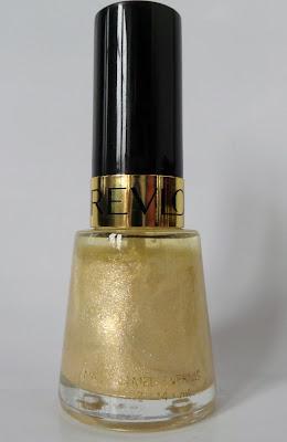 Revlon Gold Get Em 900