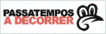 www.passatemposadecorrer.com