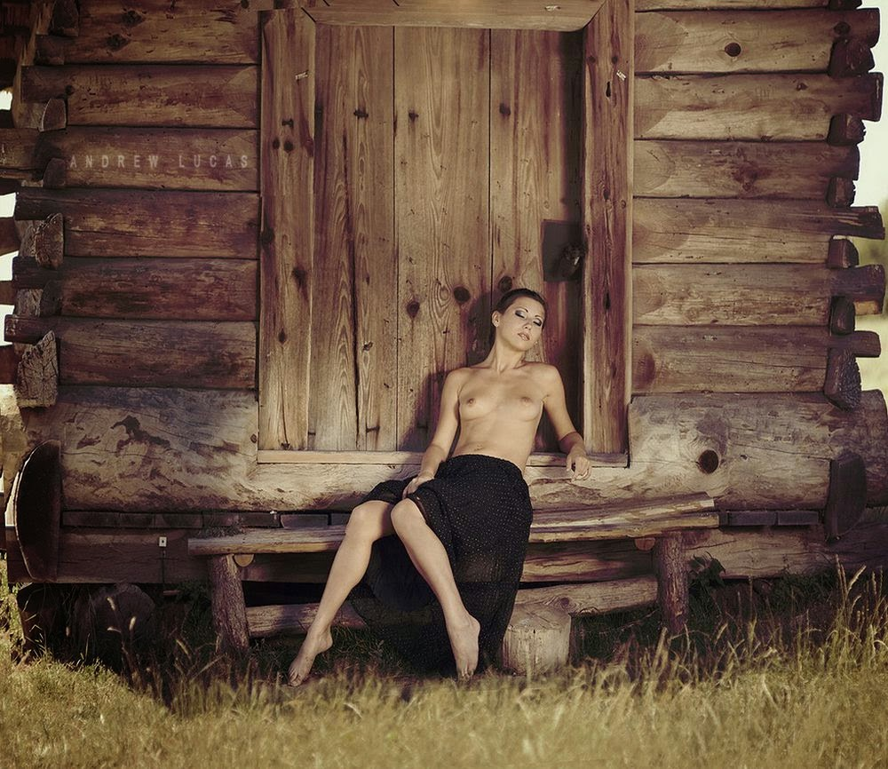 Красивая эротика от фотографа андрея лукаса фото 428-226