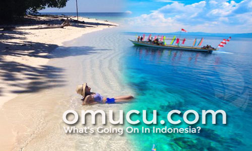 Tourism in Maluku
