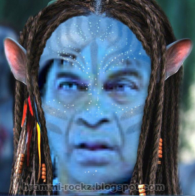 Avatar 2 Full Movie In Telugu: JungleKey.in Image #100