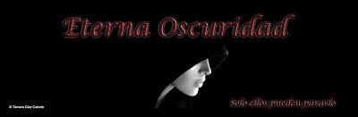 http://4.bp.blogspot.com/-LAOmdzAp0B0/T4GidoMqzzI/AAAAAAAAAiA/y8Mhnzh987c/s910/Cabecerablog%2Bcopia.jpg