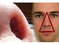 Ini Bahayanya Mencabut Bulu Hidung