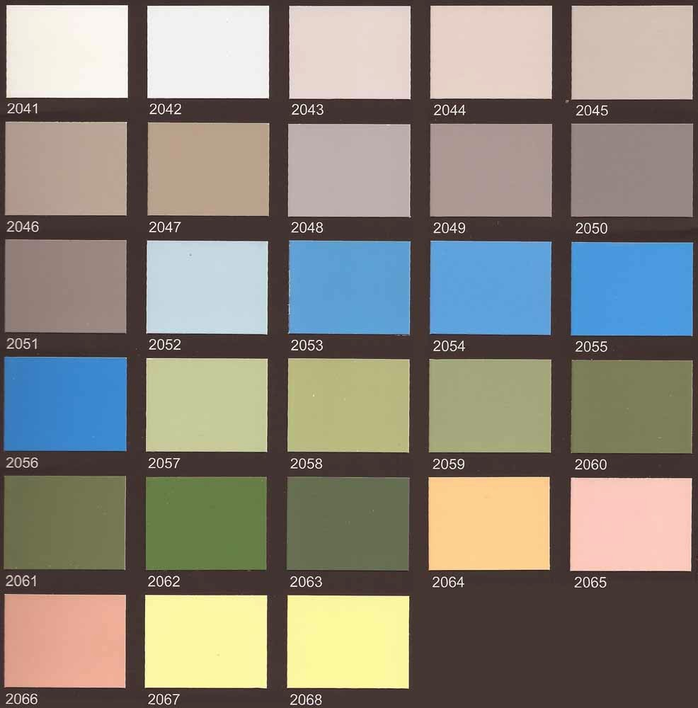 Excellent inoltre bisogna tener presente anche i colori - Decorazioni pareti esterne casa ...