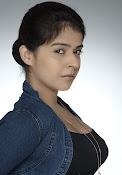 Neha Pawar sizzling photo session-thumbnail-5
