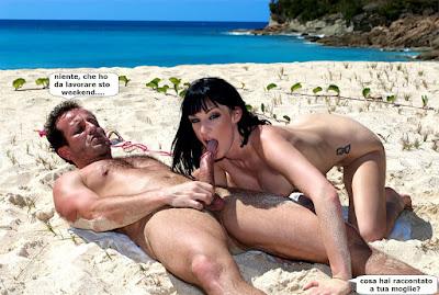 giochi di sesso lesbico oli per massaggi erotici