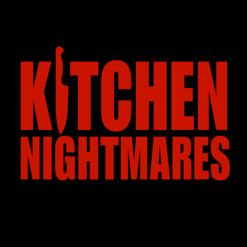 Kitchen nightmares updates kitchen nightmares updates for Q kitchen nightmares
