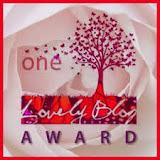 Βραβείο από το ''Δελφινάκι'' μας.
