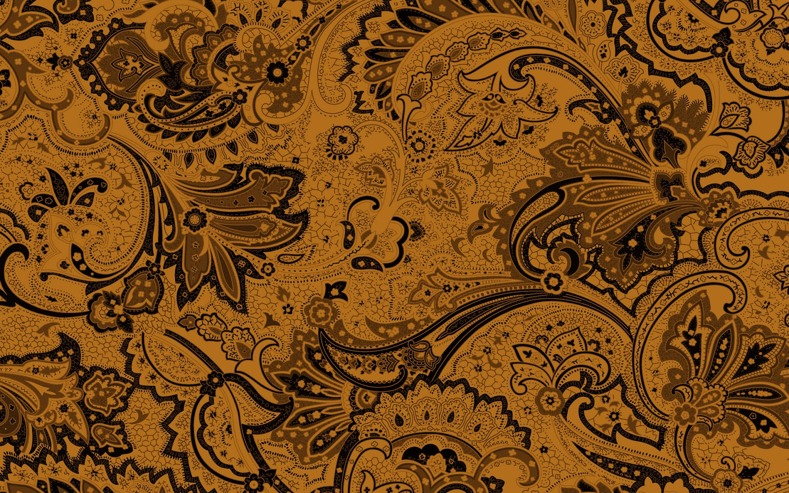 BATIK CULTURE FROM INDONESIAN - FASHION STYLE