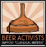 Beer Activists