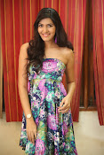 Actress Sangeetha latest sizzling photos-thumbnail-17