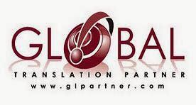 Global Traducciones Empresas