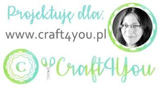 Współpracuję z Craft4You