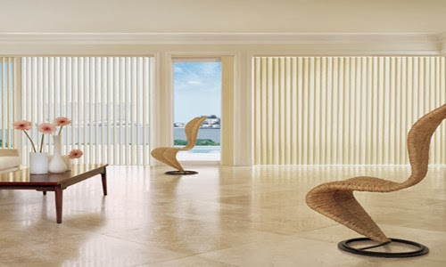 favorite things home decor blinds on wall is important