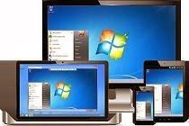 remote utilities free download