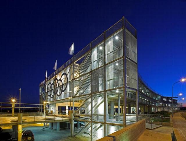 Architecture Cyprus9