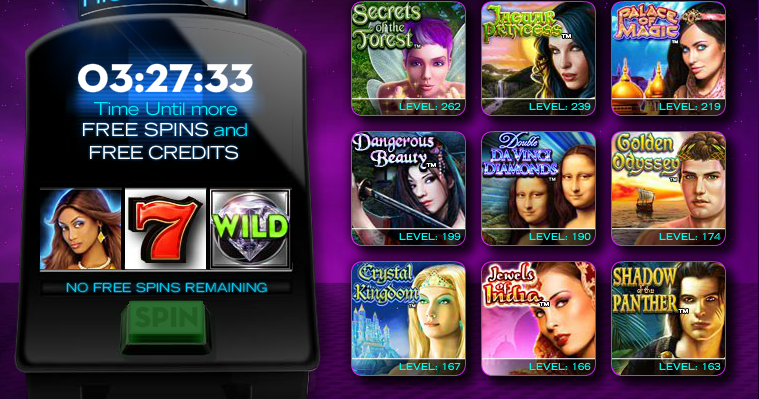 descargar juego high 5 casino