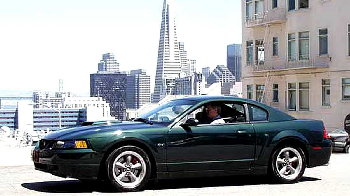 2001 ford mustang replacement parts choice image