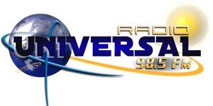 Radio Universal 98.5 FM Moquegua