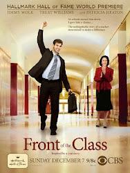 Baixar Filme Primeiro da Classe / O Líder da Classe (Dublado)
