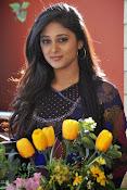 Sushma Raj Glam pics-thumbnail-14