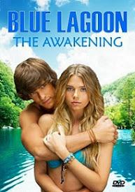descargar JEl Lago Azul: El despertar gratis, El Lago Azul: El despertar online