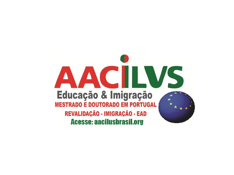 INSTITUTO AACILUS PORTUGAL BRASIL