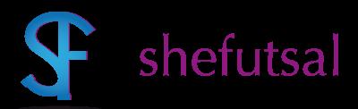 SheFutsal