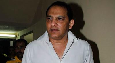 'Hamari Adhuri Kahani' Special Screening