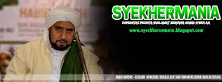 Download Syair Dan Lagu Habib Syech Padang Bulan
