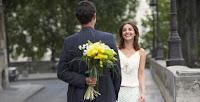 Lemari Cinta - Topik Menarik Saat Pendekatan dan Kencan Pertama