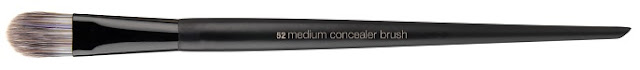 52 medium concealer brush beter elite