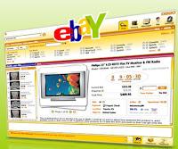 negocios en internet ebay
