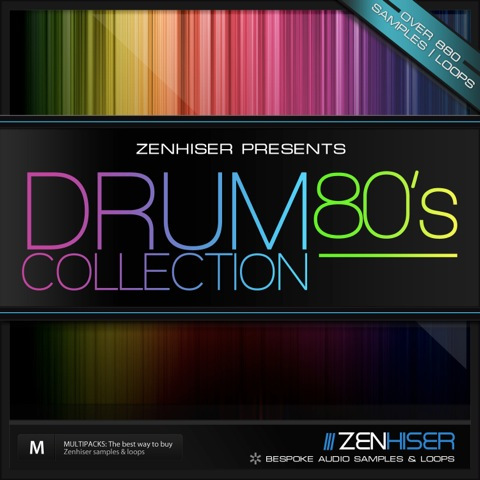 Zenhiser CR78 The Drum Machine WAV   My First JUGEM