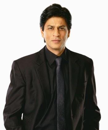SRK full movies online