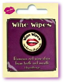 red wine, how to remove red wine stains, wine wipes reviews