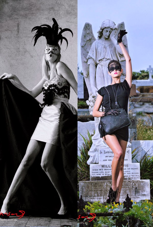 Creative studio photography and creative location. Photographing Fashion, Studio or on Location?