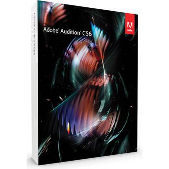 Adobe Audition Keygen Archives