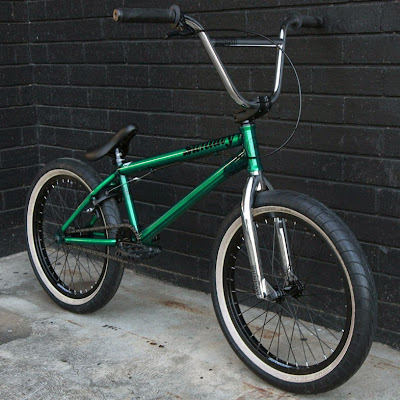 Bicicleta SUNDAY ex plus 2015 $1'600.000