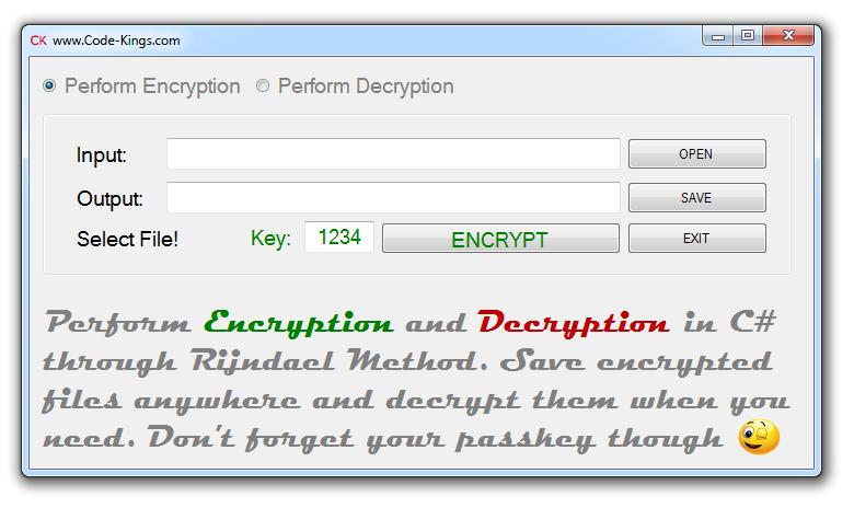 encryption codes - Monza berglauf-verband com