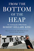 Robert King&#39;s Autobiography