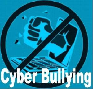 Cyber-bullying leads to new levels of depression