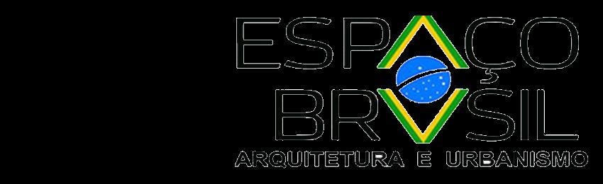 Espaço Brasil Arquitetura e Urbanismo