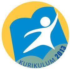 Download Silabus Matematika SMA/SMK Kurikulum 2013 Gratis