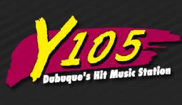 KLYV FM 105.3 Y 105